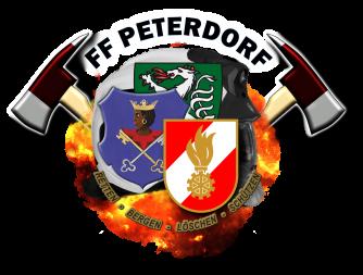 FF Peterdorf
